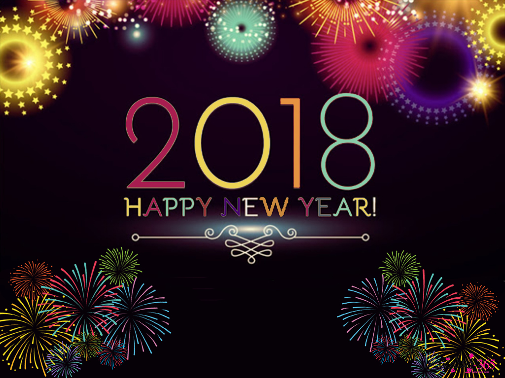 Poetry and worldwide wishes happy new year image fireworks great happy new year time to shine glitter gif here is to 365 new chances happy new year wishes over large firework m4hsunfo