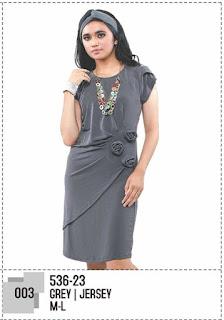 grosir baju murah,baju murah,supplier baju murah,baju murah tanah abang,baju murah online,jual baju murah,reseller baju murah,baju murah bandung,grosir baju murah online,grosir baju murah bandung,atasan azzura 536-23