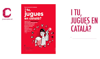 http://jocsencatala.cat/
