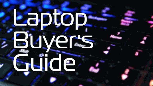 Tips Memilih Laptop Murah Berkualitas Yang Wajib Diketahui
