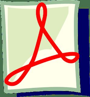 aplikasi pdf editor windows