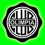 Olimpia Asuncion www.nhandinhbongdaso.net