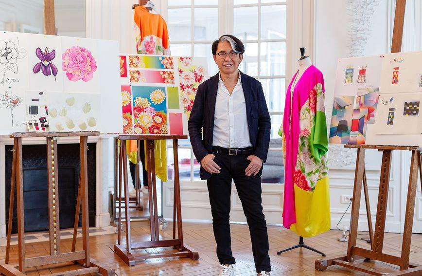 kenzo-avon-parfem-dizajner-kreator-modna-revija