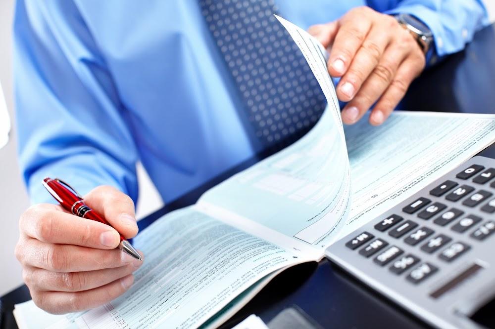Pengertian Biaya Produksi Adalah, Contoh, Teori, Jenis, Rumus, Komponen (LENGKAP)