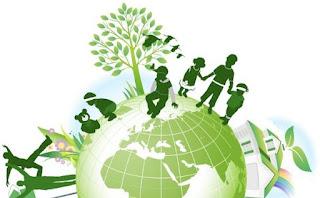 3 Unsur Lingkungan Hidup dan Pengertiannya