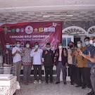 Satu Dekade BFLF di Aceh: Hadirkan Pelayanan Kesehatan untuk Warga Kurang Mampu