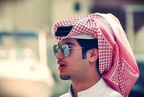 تم نقل المدونه صور شباب سعوديين بشماغ 2014