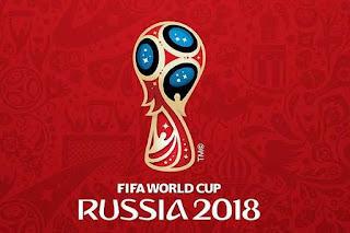 estonia-vs-cyprus-2018-world-cup-qualification