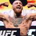 WWE interessada em contratar Conor McGregor