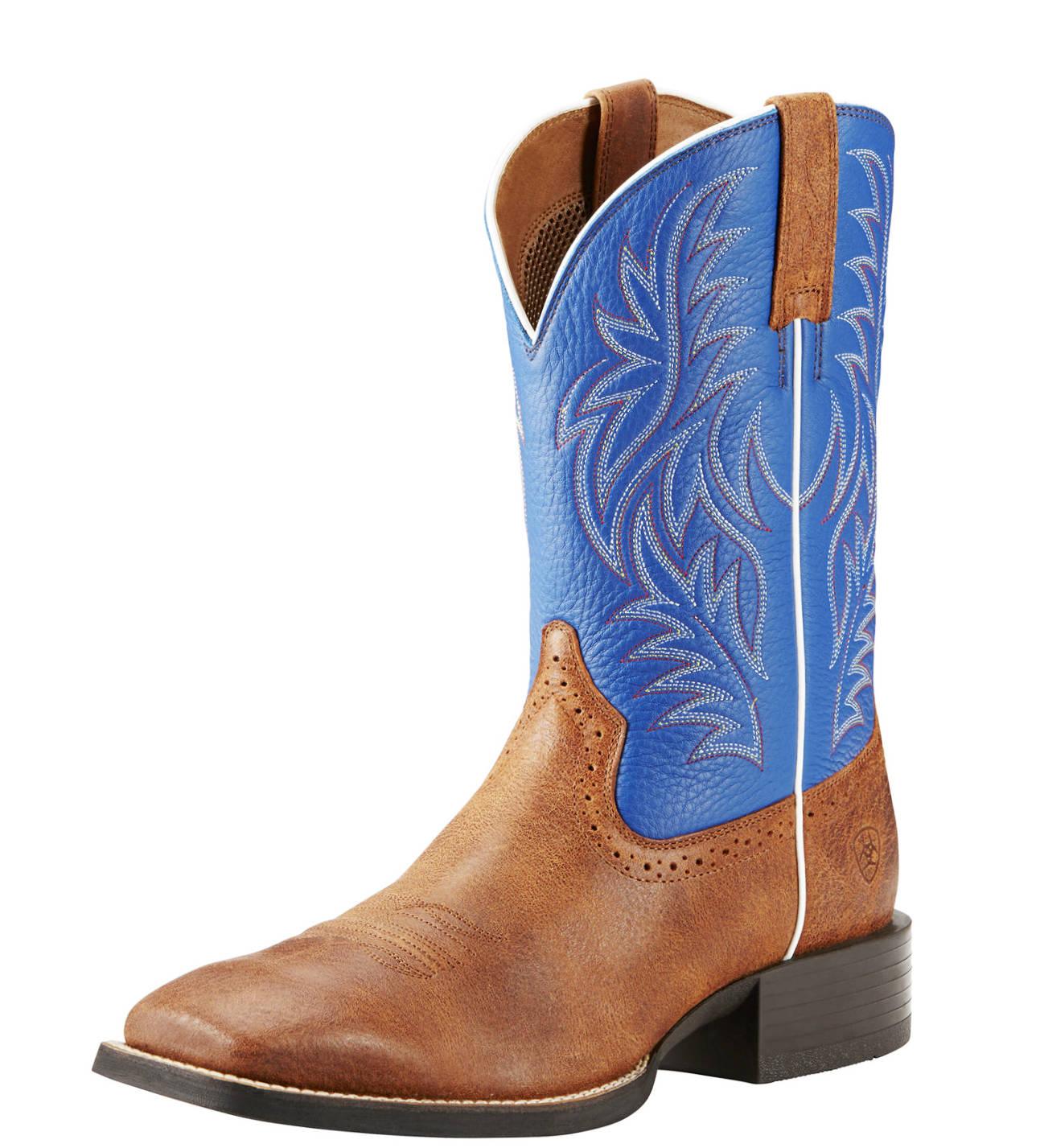 Shop Our Great Selection Of Cowboy Boots | Botas Vaqueras Gran Seleccion y Los Mejores Estilos.