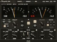 Download Klanghelm VUMT Deluxe v2.4.2 Full version serial