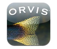 Up To 60% Off Orvis Sale. Shop til' you drop at Orvis when you shop the online sale outlet! Get this deal in every department, like men's and women's clothing, bedding, kitchen items, barware, home accents and furnishings, gifts, gear for fly fishing and hunting, pet toys and accessories, and much more!
