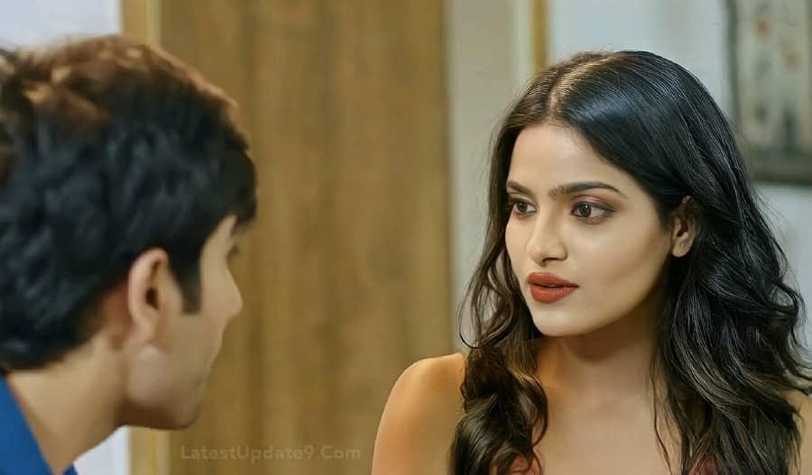Charmsukh ( Meri Padosan ) Ullu Web Series Full Episodes Download
