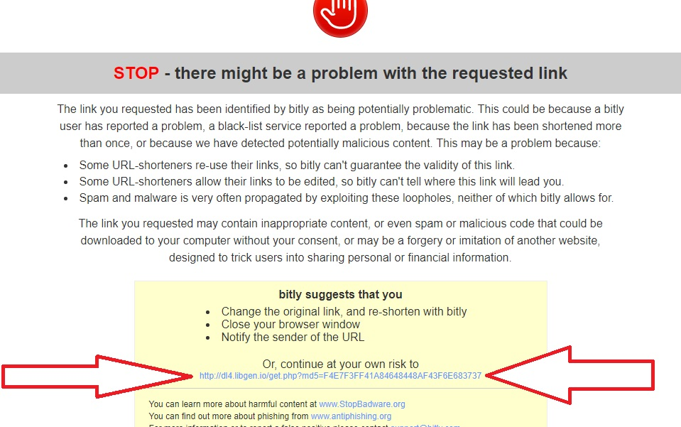 How To Download - Medic4arab com