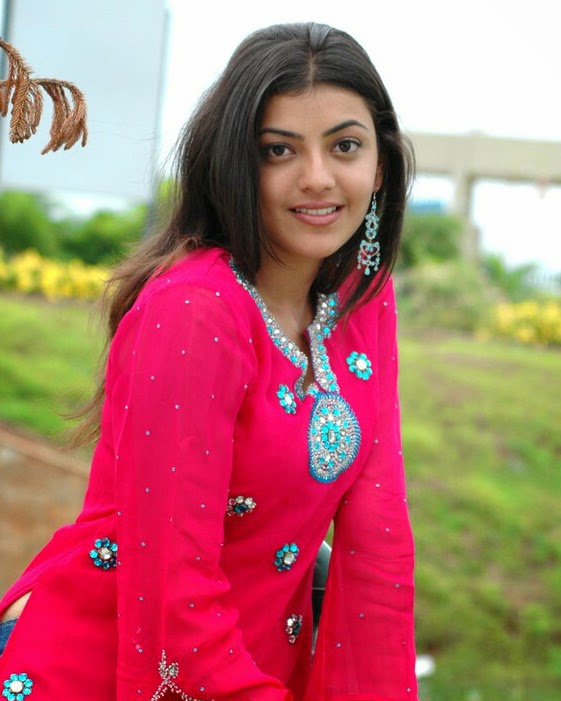 Beautiful Photos Of Tamil Heroin Kajol