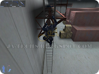 IGI-2 Covert Strike Snapshot - 3