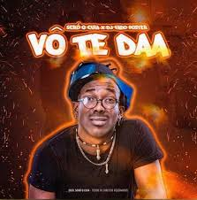 Scro Q Cuia ft Dj Vado Poster- Vó te daa mp3 download  [web-musik]