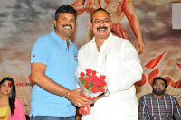 Rakshaka Bhatudu Telugu Movie Audio Launch Event  0079.jpg