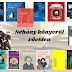 Néhány könyvről röviden #20