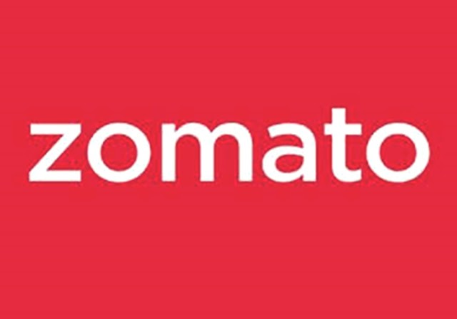 Zomato in higher have a discussions to Buy Uber Eats' India Business statement