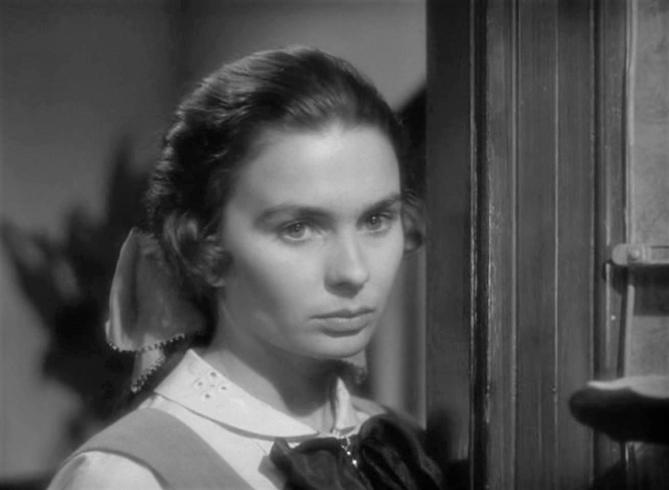 Watch Ruth Nelson (actress) video