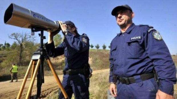 Ενίσχυση της Διεύθυνσης Αστυνομίας Ορεστιάδας ζητούν ζητούν οι αστυνομικοί