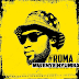 Video   Roma Ft Rayvanny - Mwenye Nyumba   Download