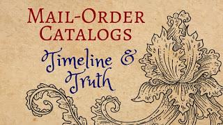 http://www.kristinholt.com/archives/3243