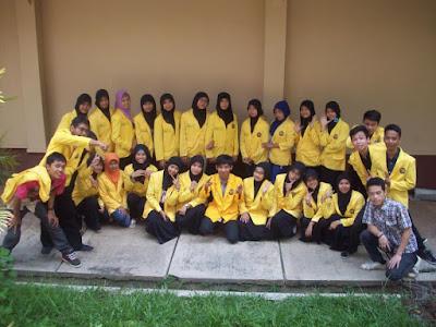 Alumni Mahasiswa Bidikmisi Universitas Negeri Semarang