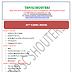 8th TAMIL SAMACHEER KALVI NOTES PDF