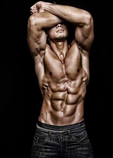 Clave Perdida Peso Mantenimiento Metabolismo