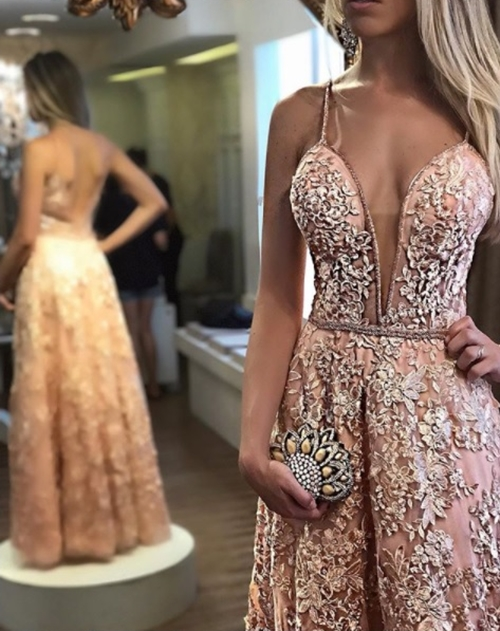 vestido-de-festa-rose