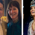 Julia Morley and Miss World 2016 Stephanie del Valle to grace Miss World PH 2017 Finals