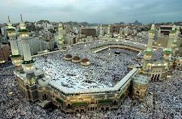Tetap Lakukan Pendaftaran Haji Meski Pelaksanaan Tahun 2020 Dibatalkan