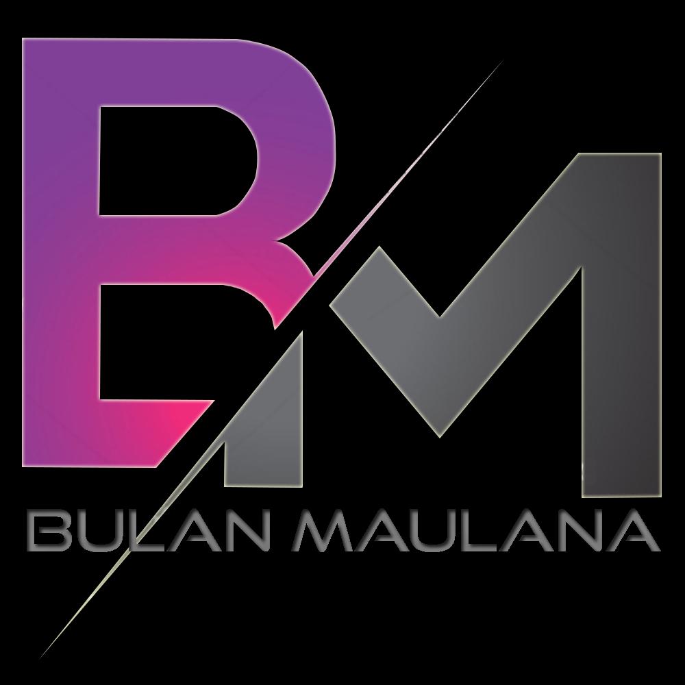 Bulan Maulana (BM)