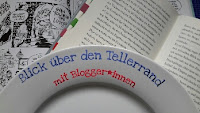 http://loraliest.blogspot.de/2016/05/blick-uber-den-tellerrand-mit-bloggerin.html