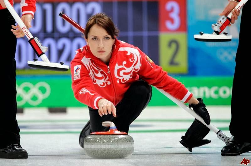 Física CurlingEstrategiaHabilidad Cultura FísicaEl Educación Y Ajc3RLq54