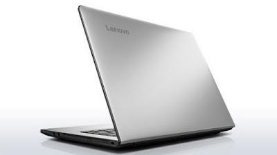 Laptop Lenovo IdeaPad 310