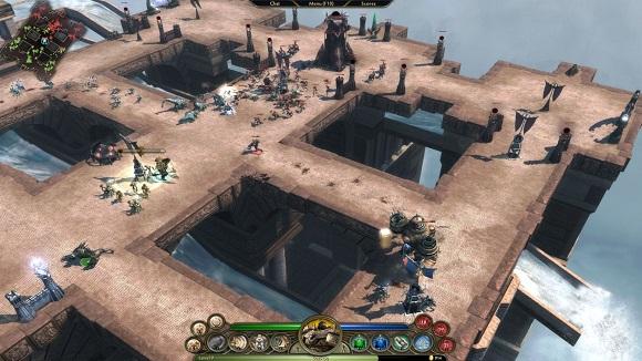 demigod-pc-screenshot-www.ovagames.com-1