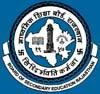 Rajasthan-8th-Board-Result-2017-RBSE-8th-Result-Prinam