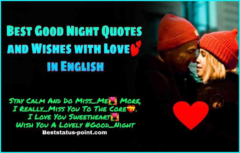Angel quotes my goodnight 45 Good