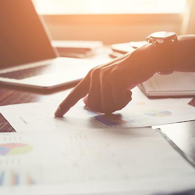 3 Documentos indispensables en tu contabilidad electrónica
