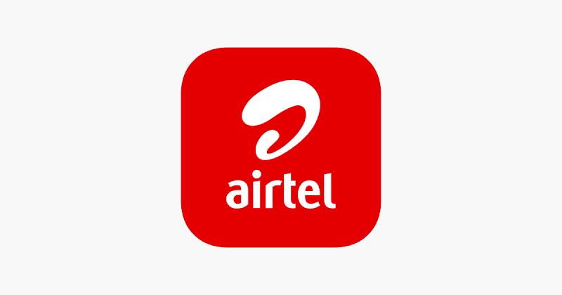 [Airtel] Yadda ake Siyan Data a Layin Airtel cikin Sauki