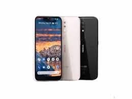 Nokia 3.2 : Design