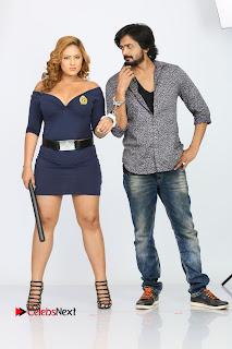 Araku Road Lo Telugu Movie Latest Stills 0005