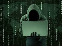 2 Cara Mengetahui Alamat IP Terbaru