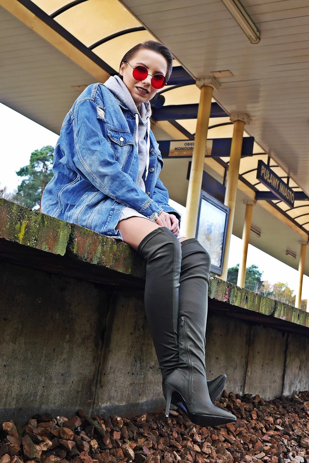 11_pulawy_blog_modowy_blogerka_modowa_karyn_101117a