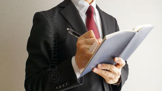 escrever bem advogado melhor essas razoes