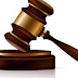 EDUCATION LAWSUITS ON NEGLIGENT OMISSION AND THE VIEW OF THE COURTS OVER THE YEARS