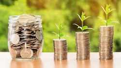 17 Aplikasi Penghasil Uang tanpa modal dan terpercaya di 2021